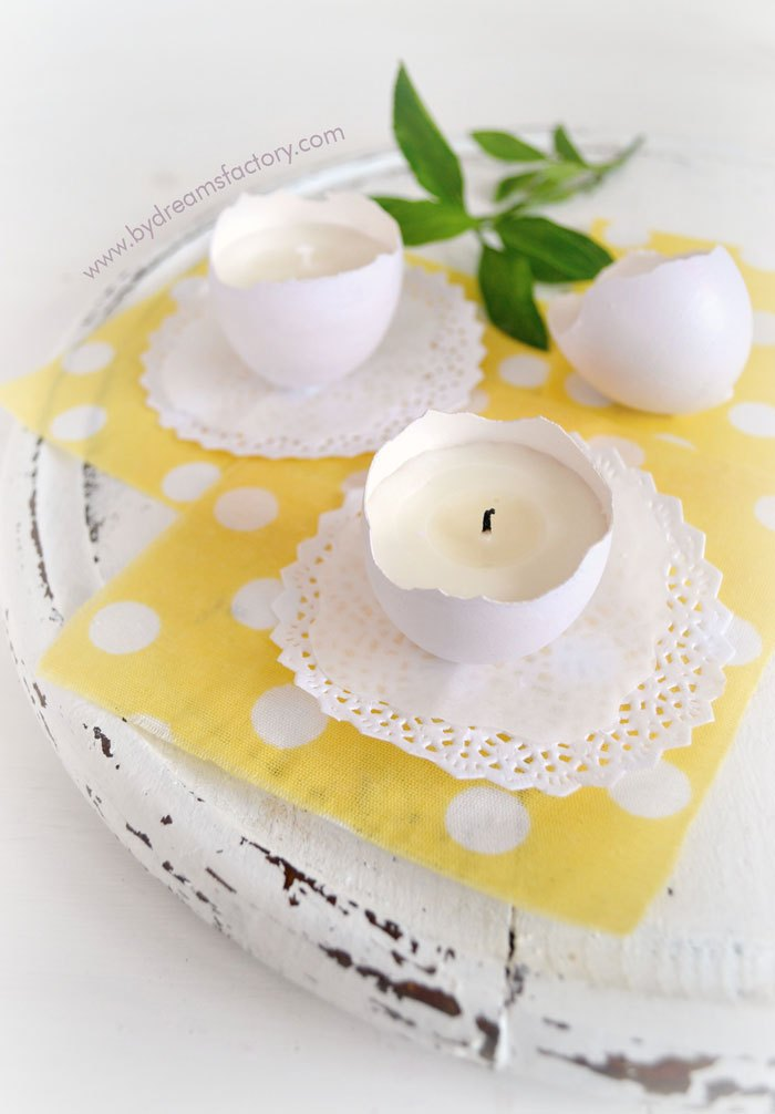 DSC_4596-How-to-make-natural-eggshell-candles-ok-1