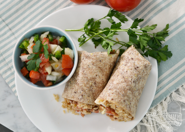 Healthy-Chicken-Burritos-3