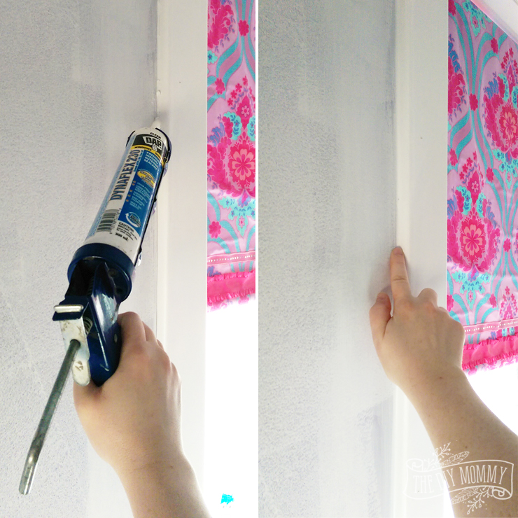 DIY Room Painting Tips (+ Little C\'s Bedroom Makeover ...