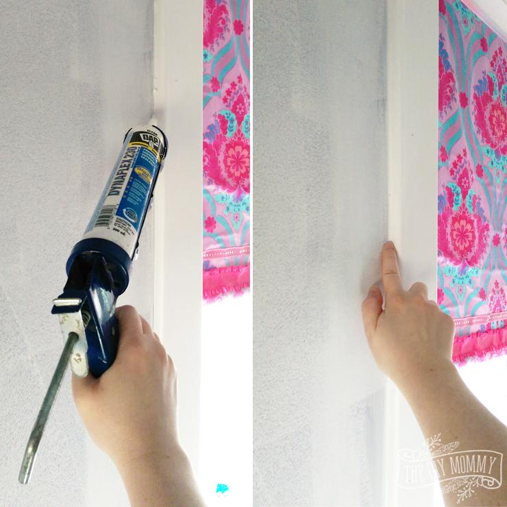Bon Simple DIY Room Painting Tips