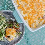 A Quick & Easy Meal Plan for a Busy Week (With Help From Minute Rice!)