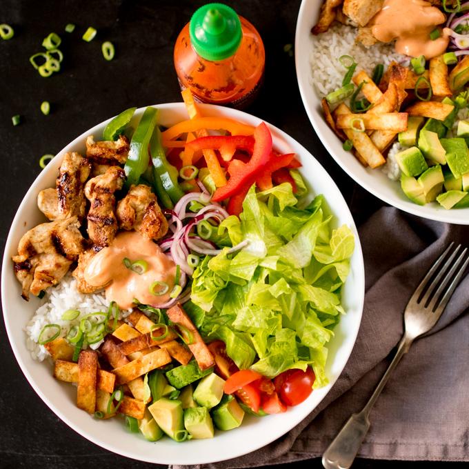 Tex-Mex-lunch-bowl-square