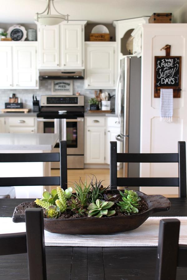 Dough-bowl-succulent-planter-2