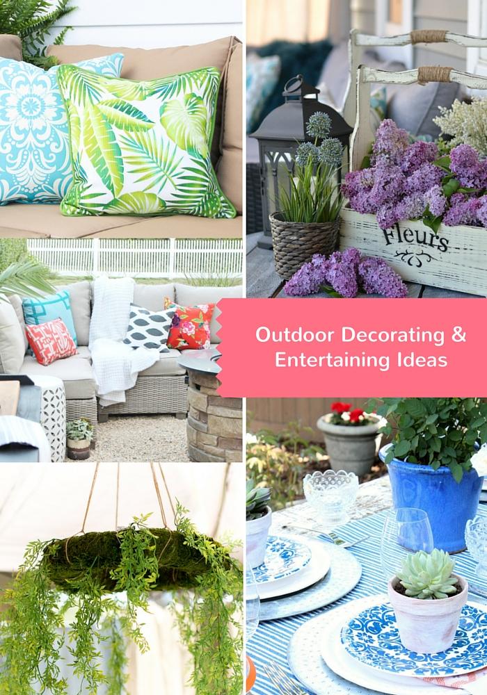 Outdoor-Decorating-Entertaining-Ideas