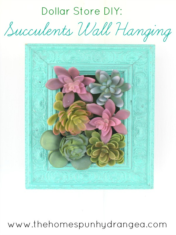Succulents-Wall-Hanging