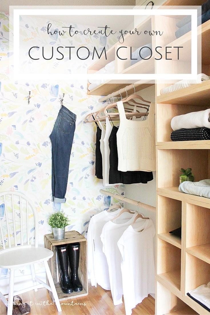 DIY-Master-Bedroom-Closet