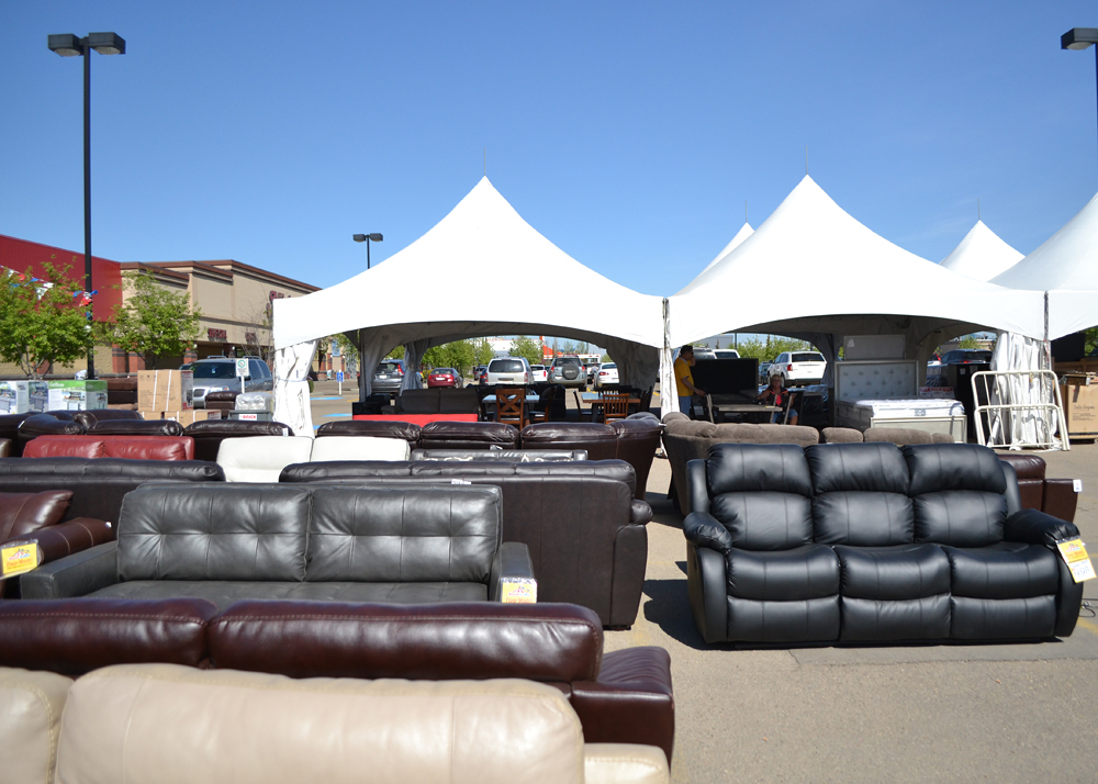 Tent-Sale-May-2016-4