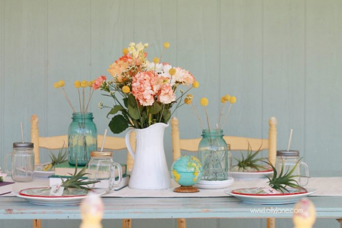 alfresco-dining-farmhouse-tablescape-700x466(pp_w670_h446)