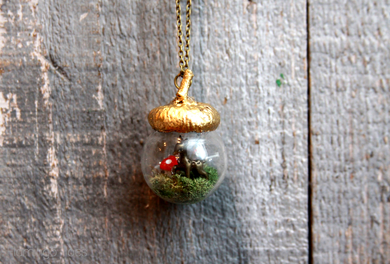 fall-woodland-necklace