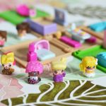 My Mini MixieQ's – Little C's New Favourite Toys!