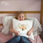 Make DIY Personalized Kids Clothing & Decor (Video)