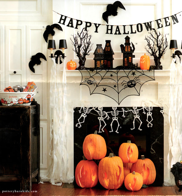 pottery-barn-halloween-inspiration
