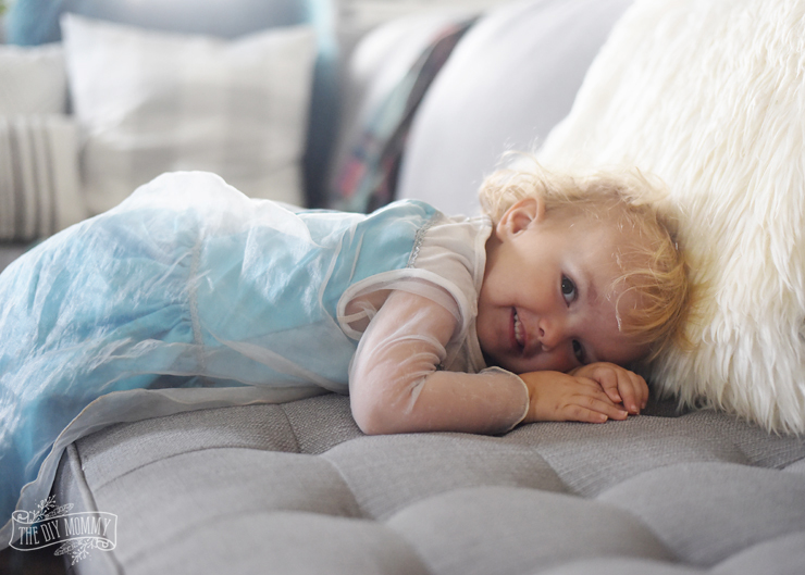 How To Protect Your Furniture With Kids At Home