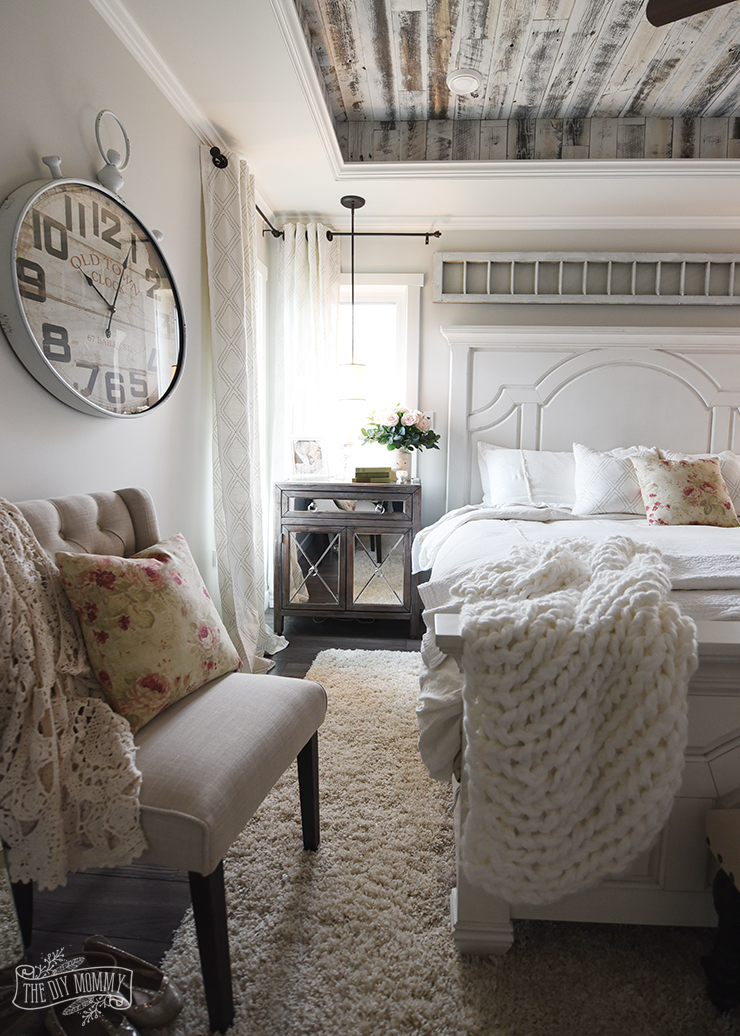 French Country Girls Bedroom Ideas 3 Magnificent Inspiration Design