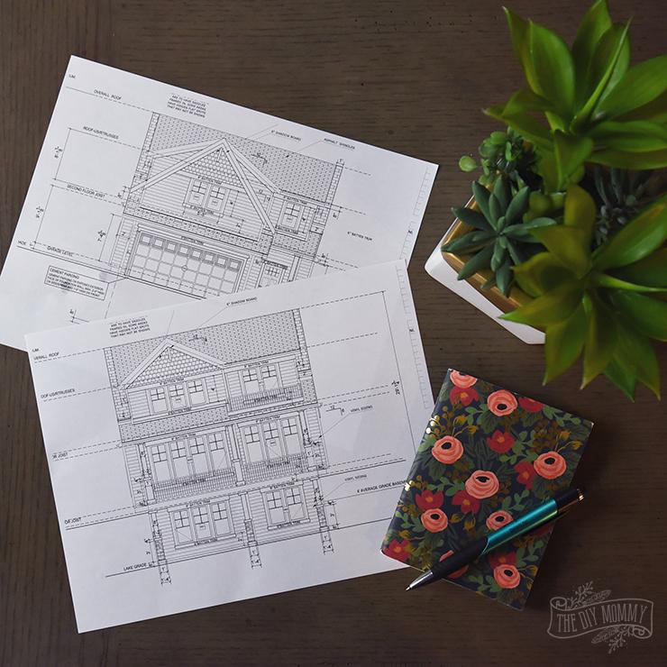 moms-lake-house-plan