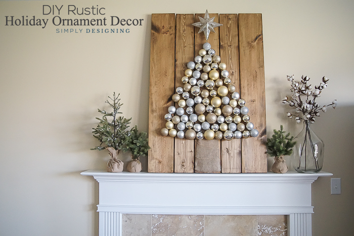 rustic-holiday-ornament-decor