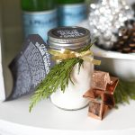 Make a Sugar Cookies in a Jar Gift – Tip Tuesday
