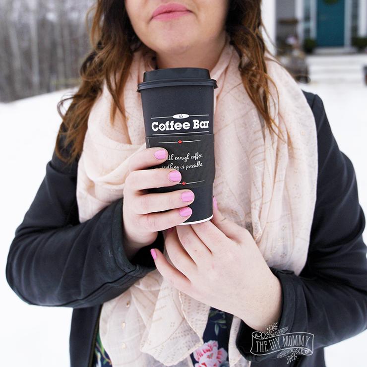 7-11 Coffee