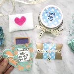 DIY Gift Card Holder Ideas (Video)