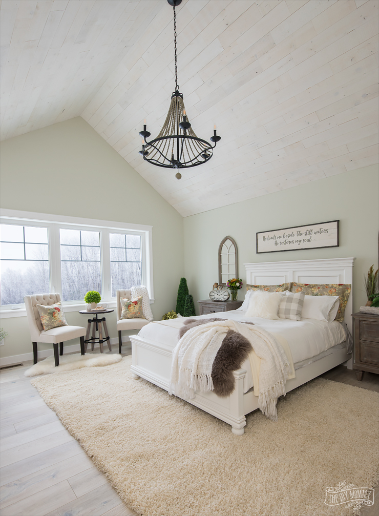 Traditional Master Bedroom Designs 25 Traditional Bedroom Design For Your Home 138 Luxury