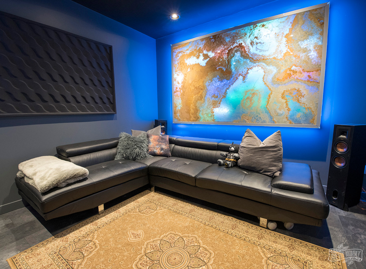19 Grown Up Man Cave Essentials : Things you need in your man cave a video tour of ours