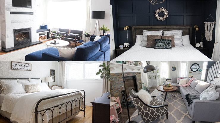 How To Find Your Decor Style