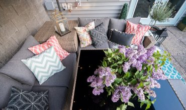 5 Tips to Get Your Patio Ready for Summer