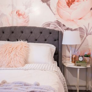 How to Pick Out the Perfect Headboard for Your Bedroom