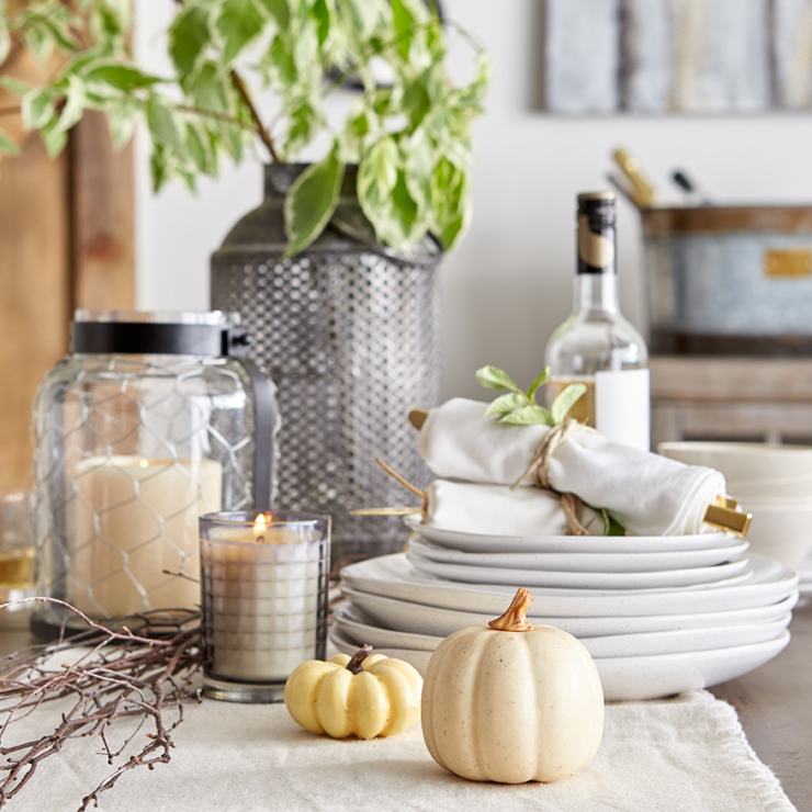 Fall 2018 Decor Trends With The Brick Enter To Win A