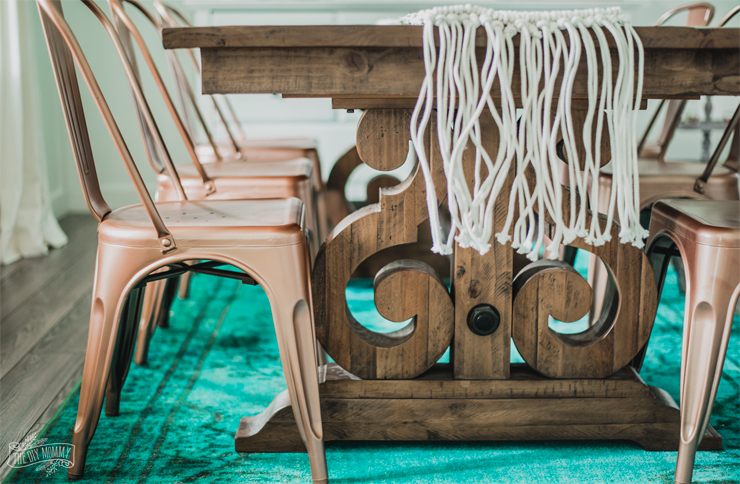 Spray Painting Furniture Tips The Diy Mommy