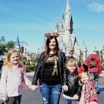 9 Disney Vacation Hacks to Save Time & Money