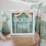 5 Dollar Store DIY Decor Ideas for Summer