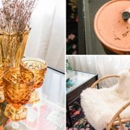 Decor to Thrift for Fall