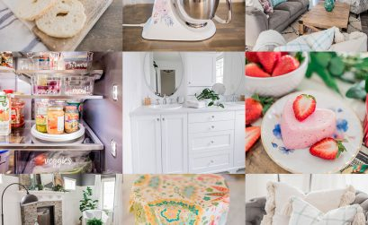 10 Best Blog Posts of 2019 on The DIY Mommy