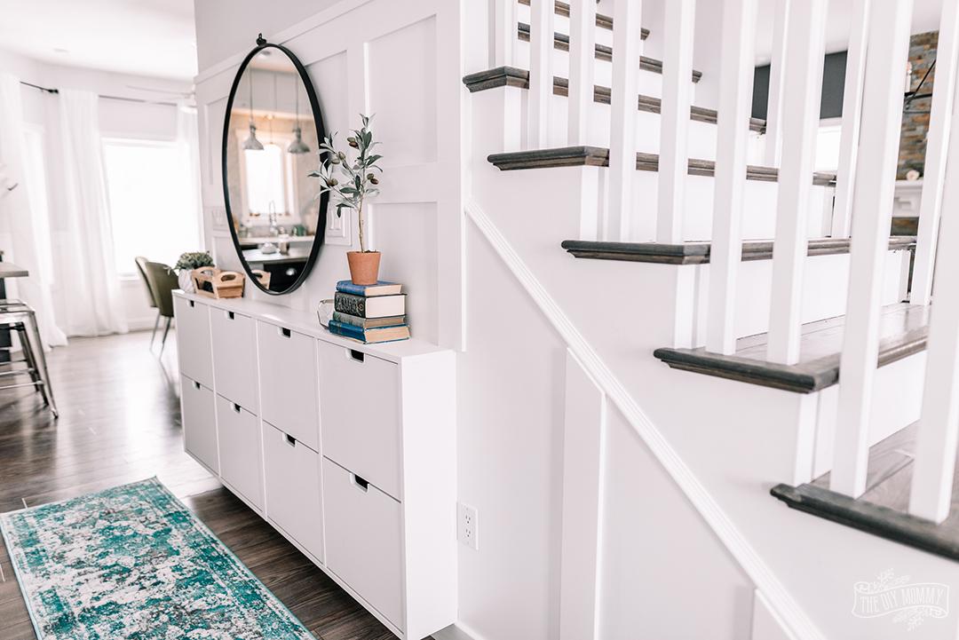 Ikea Shoe Cabinet Ideas Off 55, Ikea Shoe Rack Storage
