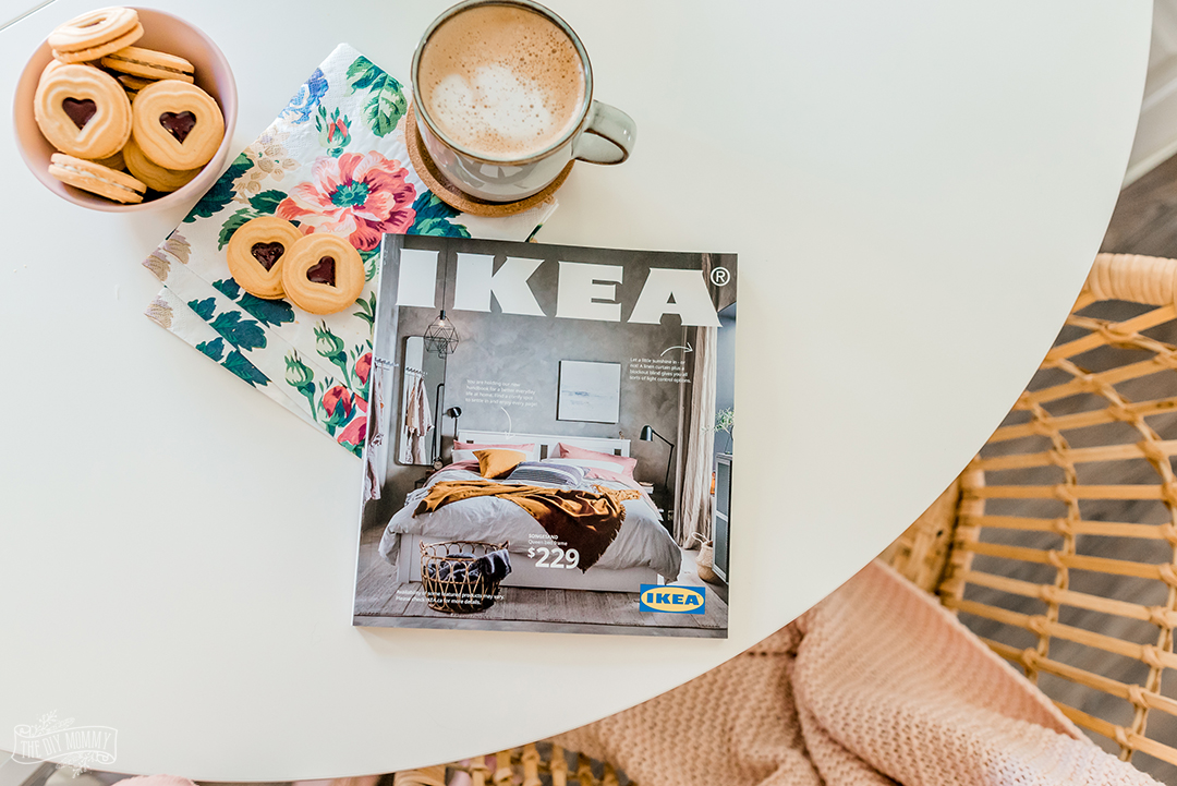 Top 10 things to buy at IKEA