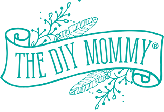 The DIY Mommy