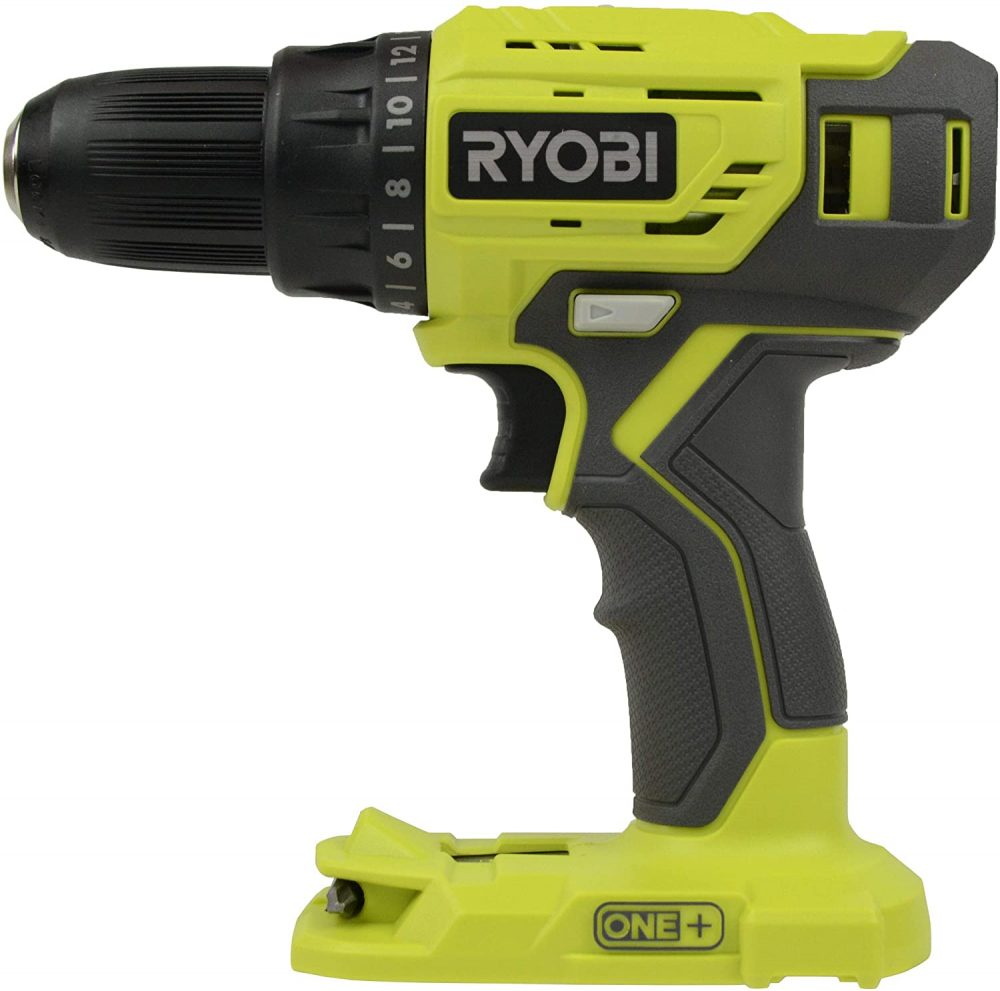 Best drill for beginners DIY