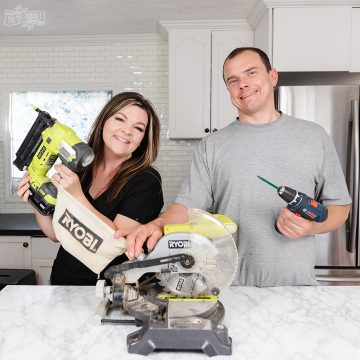 Best power tools for beginners in DIY
